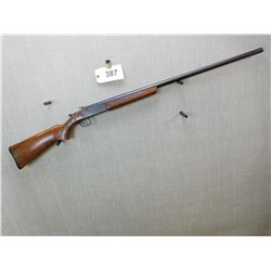 COOEY , MODEL: 840 ,  CALIBER: 12GA X 2 3/4""