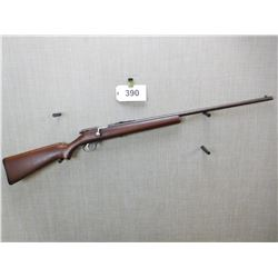 SAVAGE , MODEL: 3C ,  CALIBER: 22 LR