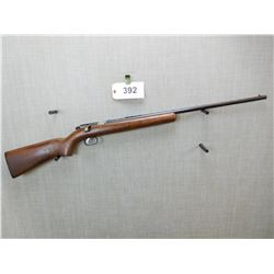 REMINGTON , MODEL: 514 ,  CALIBER: 22 LR