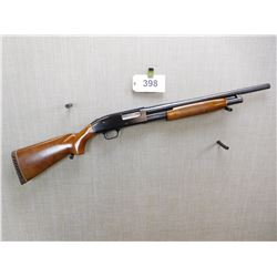 LAKEFIELD MOSSBERG , MODEL: 400G ,  CALIBER: 12GA X 3""