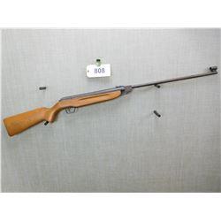 SLAVIA 630 MODEL 77
