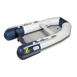 2014 ZODIAC CADET 310 SOLID TYPE Z11005 BOAT