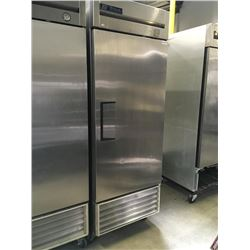 True Single Door Freezer