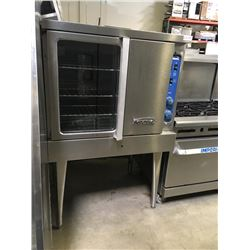 Imperial Single Deck Convection Oven
