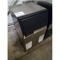 Ice-O-Matic 60lb Ice Machine