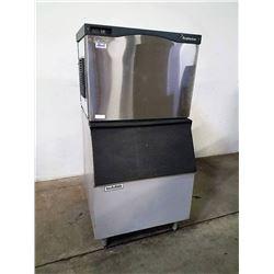 Scotsman Prodigy 300LB Ice Machine