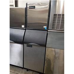Ice-O-Matic 500lb Ice Machine