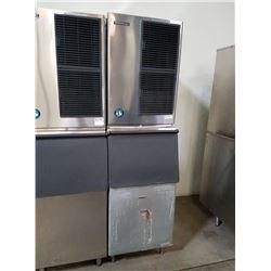 Hoshizaki 500lb Ice Machine