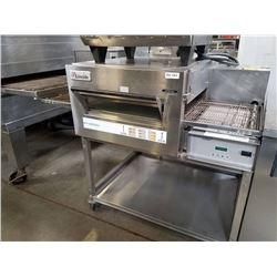 Lincoln Impinger 2 Fast Bake Pizza Conveyor Oven