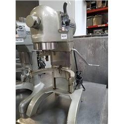 Hobart 10qt Planetary Dough Mixer
