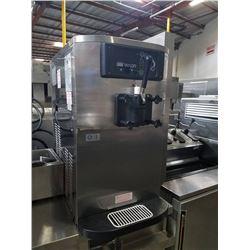 Taylor Digital Ice Cream Dispenser