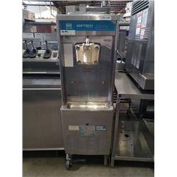 Taylor Floor Model Ice Cream Machine