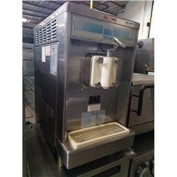 Taylor Countertop Single Flavor Ice Cream Machine