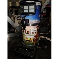 A.B.C Inc. Beverage Dispenser Tower