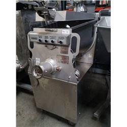 Hobart Floor Meat Mixer/Grinder