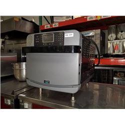 Turbo Chef Encore Toaster Oven