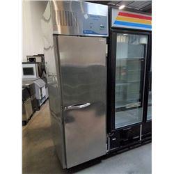 FisherScientific Isotemp Plus Freezer
