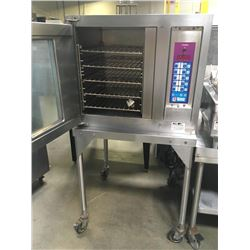 Lang Electric Half sheet Convection Oven