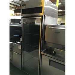Delfield Single Door Refrigerator