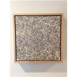 Joanne Pavlak, Untitled Painting