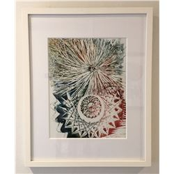 Susan Stinsmuehlen-Amend, Brilliant Cut, Grass to Glass