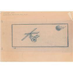 Meteor Storyboard