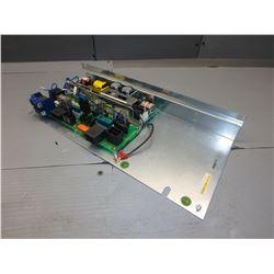 FANUC A05B-2444-C450 CIRCUIT BOARD UNIT