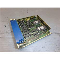 FANUC A20B-1000-0913/04A CIRCUIT BOARD