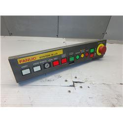 FANUC A05B-2400-C008 SYSTEM R-J3