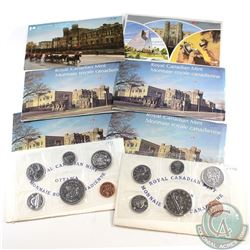 1971-1979 Canada Proof Like Set Collection. You will receive each date released between 1971 and 197