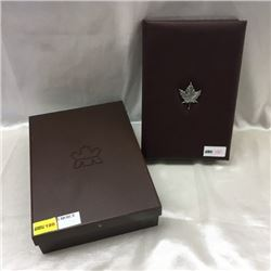 RCM Special Edition Proof Sets (CHOICE of 2)