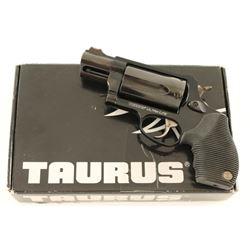 Taurus The Judge .45/.410 SN: ES436299