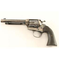 Colt Bisley .32 WCF SN: 238344