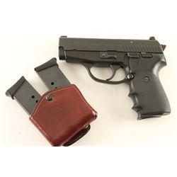 Sig Sauer P239 9mm SN: SA-12593