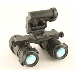 High Quality Night Vision Binoculars