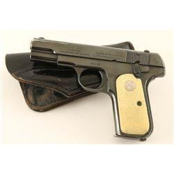 Colt 1908 Pocket Hammerless .380
