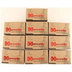 200 Rds of 405 Winchester Ammo