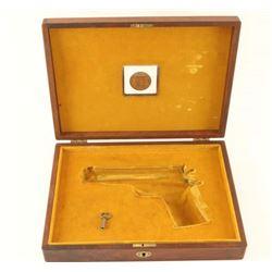NRA Colt Box