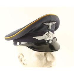 Nazi Airforce Hat