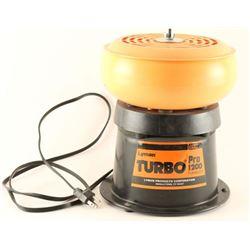 Lyman Turbo Pro 100 Tumbler