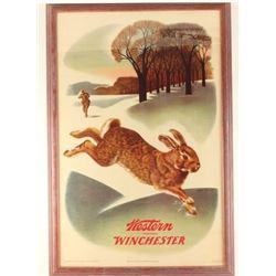 Winchester Advertiser