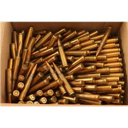 Box of 8mm Ball