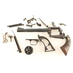 U.S Arms Abilene .44 Mag SN: A004675