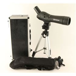 Meade Spotting Scope