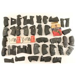 Huge Lot of Aftermarket Grips