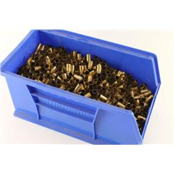Lot of .45 Brass