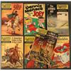 Image 1 : Lot of Vintage Comic Books