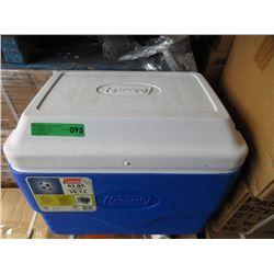 Coleman 42 Quart Cooler