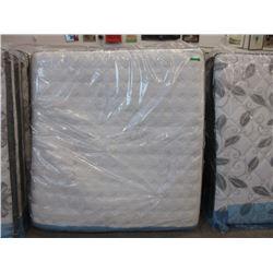 New King Size iComfort Memory Foam Mattress