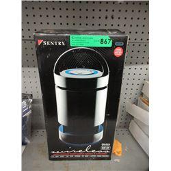 Wireless Water Resistant Speaker Transmitter